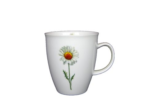Becher Margerite