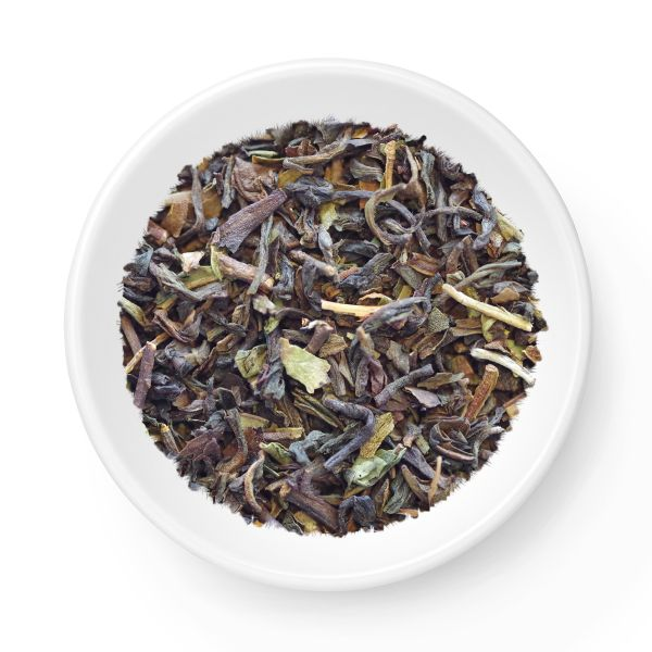 Ronnefeldt Tippy Golden Earl Grey TGFOP
